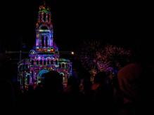 Light Move Festival Lodz (15)