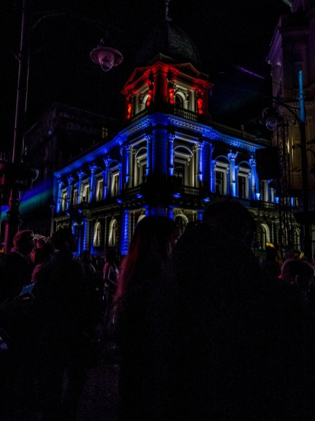Light Move Festival Lodz (9)