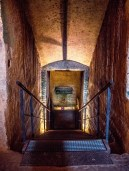 Casa Grotta, Sasso Caveoso, Matera