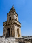 San Pietro Barisano, Matera