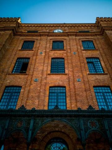 Scheibler Factory Lodz (3)