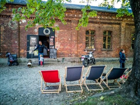 Scheibler Factory Lodz (8)