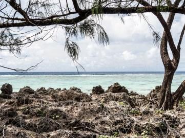 Rimatara, îles Australes
