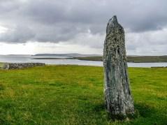 Shetland-Unst-12