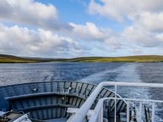 Shetland-Unst-2