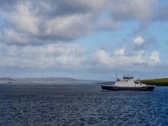 Shetland-Unst-3