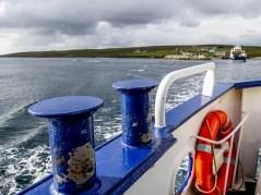 Shetland-Unst-6