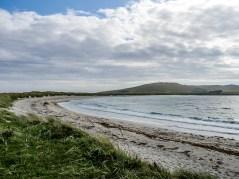 Mainland-Shetland-56