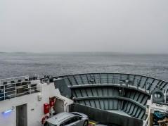 Yell-Shetland-47