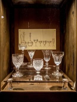 Val Saint Lambert - Crystal Discovery