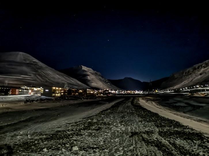 Svalbard-43