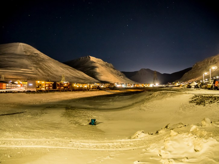 Svalbard-49