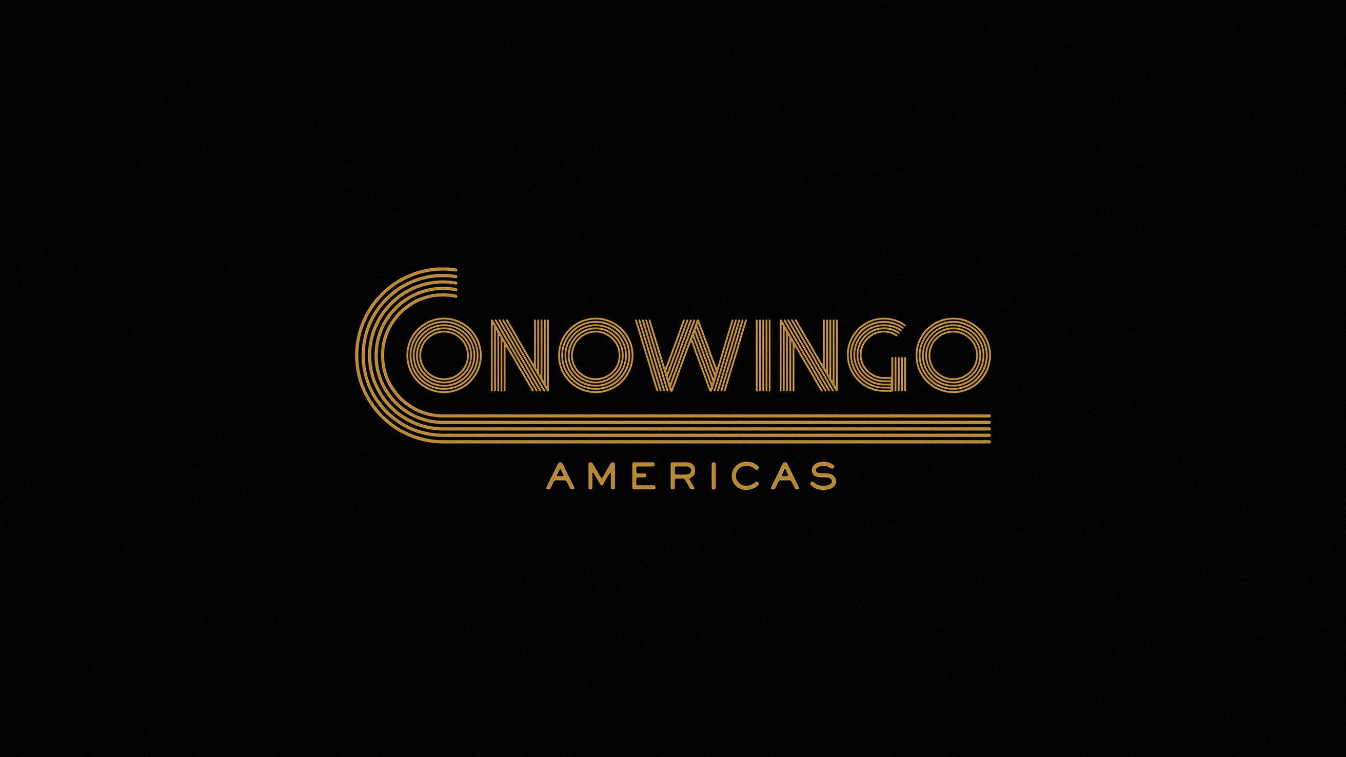MGS_Conowingo_002