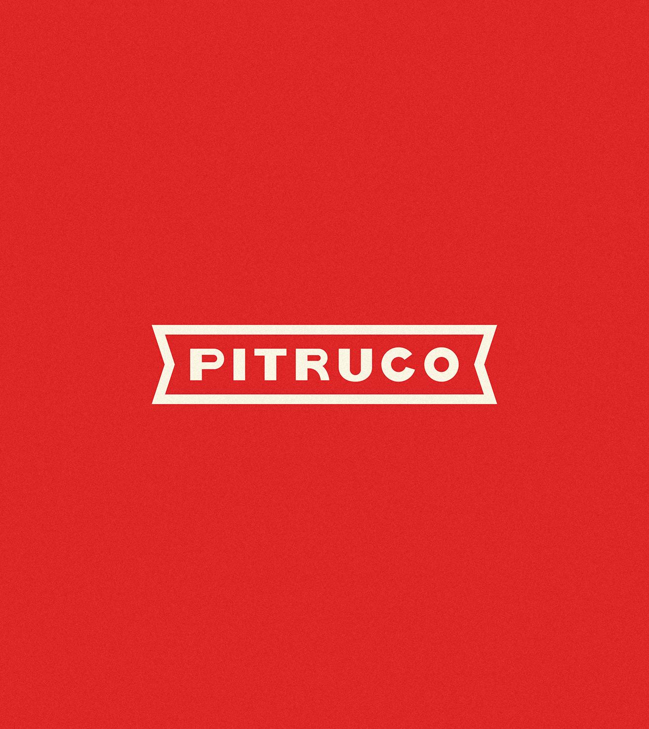 MGS_Pitruco_015