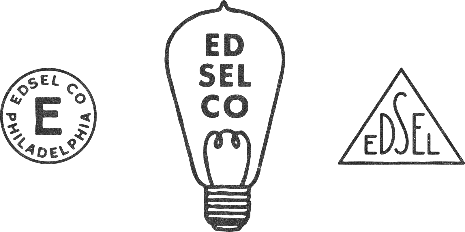 MGS_Edselco