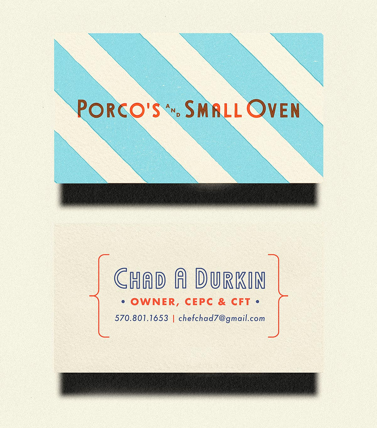 MGS_Porcos_Casestudy_businesscards