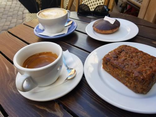 coffeeandcake2