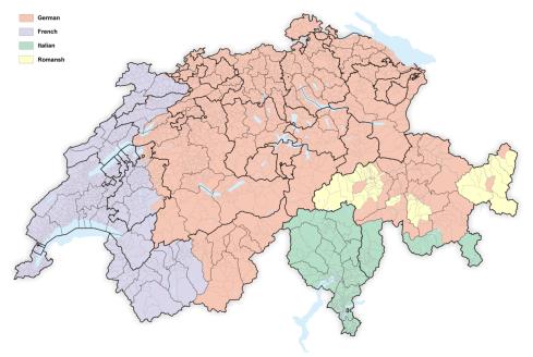Switzerland_Linguistic_EN