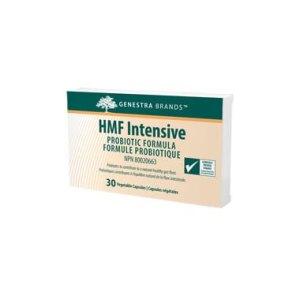 HMF Intensive Genestra