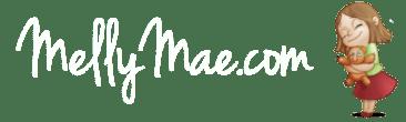 mellymae.com