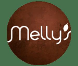mellyschocolate