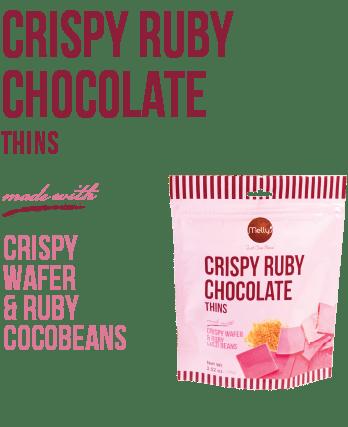 Crispy Ruby Chocolate_1