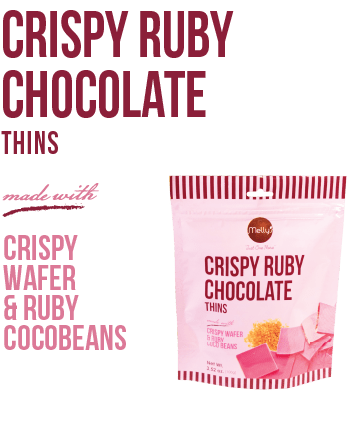 Crispy Ruby Chocolate_1