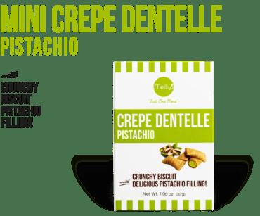 MiniCrepe-Pistachios