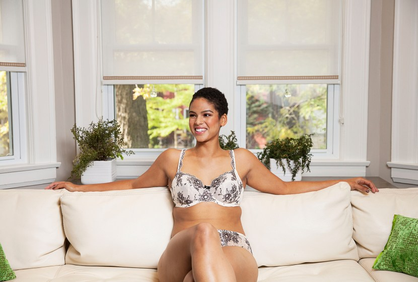Prima Donna Giveaway