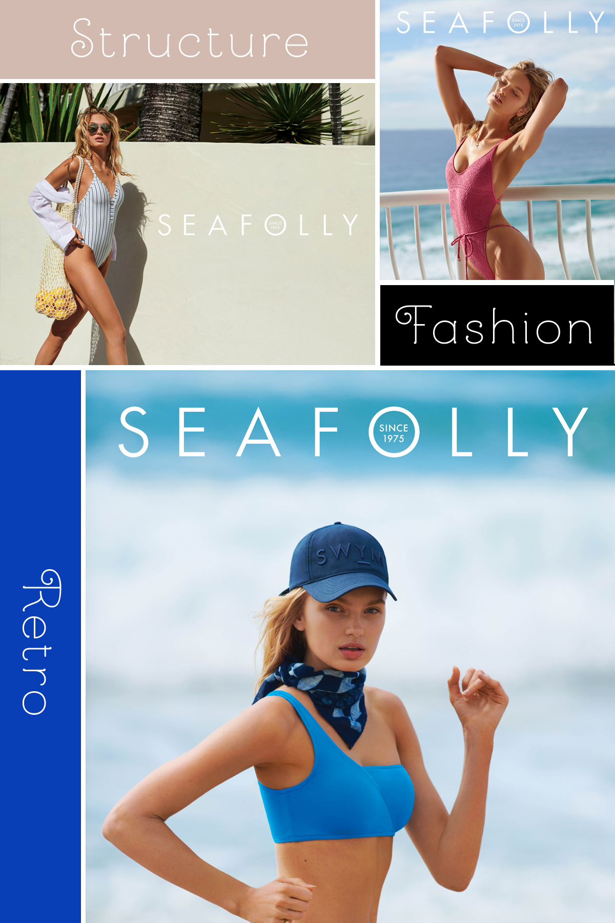 designer_seafolly-1.jpg?fit=1200%2C1800&ssl=1