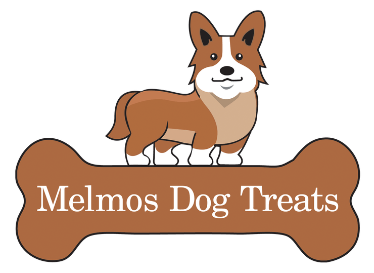 Melmos Dog Treats
