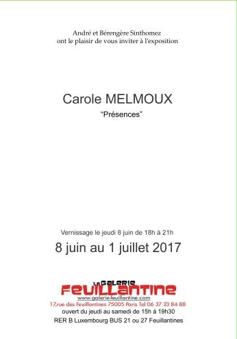 vernissage recto MELMOUX 2017 copie (1)