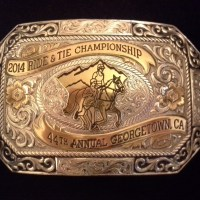 Ride and Tie Championships!!!!!!