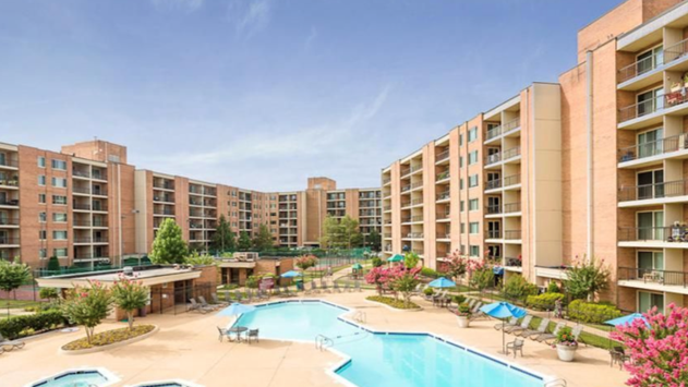 MD DC VA Property Sales | Multifamily Investment Sales Services