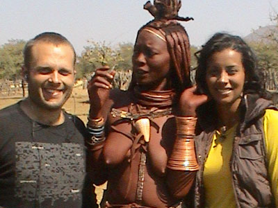 novaafrica1