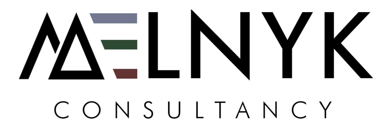 Melnyk Consultancy Logo