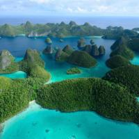 5 Best Indonesia Tourism Objects for Your Itinerary