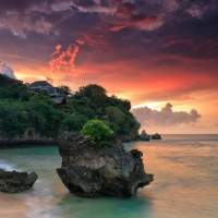 Uluwatu, the Mesmeric Beaches, and Temple That You Don't Want to Miss