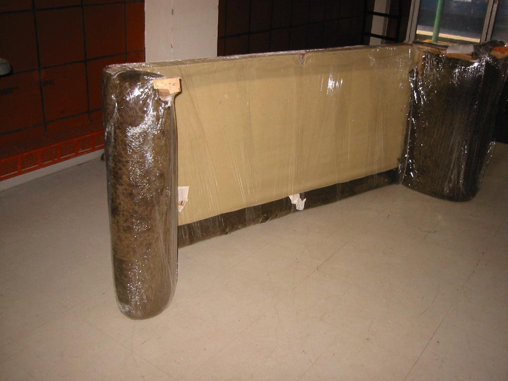 ashley reclining sofa disembly fabric corner set designs take apart takeapartsofa services ...