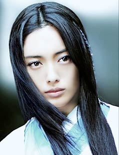 https://i0.wp.com/melodiecat.free.fr/Images/Acteur_Japonais/Yukie_Nakama01.jpg