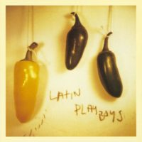 latin-playboys