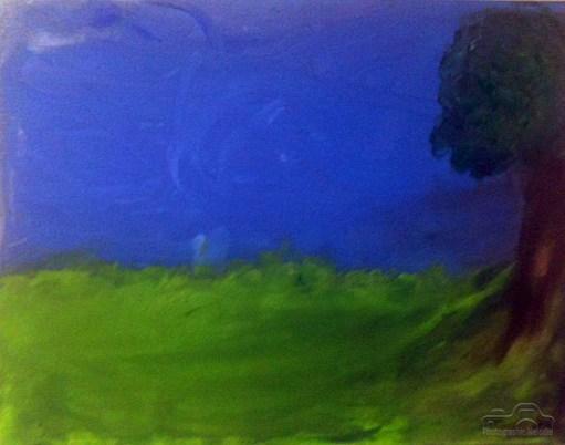 soarts-spring-into-arts-2011--14