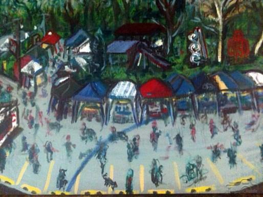 soarts-spring-into-arts-2011--6