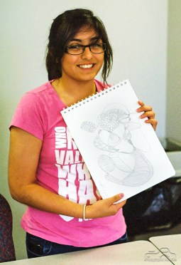 soarts-summer-classes-2011--18