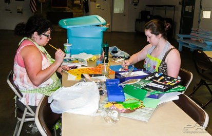 soarts-summer-classes-2011--34