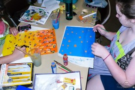 soarts-summer-classes-2011--35
