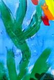 soarts-summer-classes-2011--43