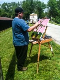 soarts-spring-into-arts-2012--15