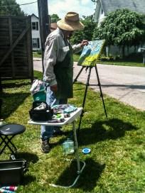 soarts-spring-into-arts-2012--16