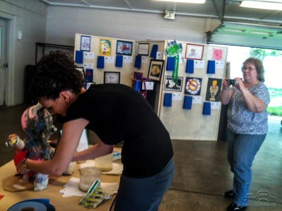 soarts-spring-into-arts-2012--3